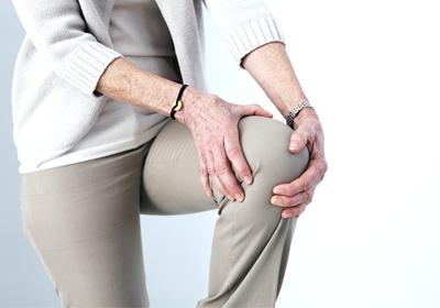Hogyan kezelhetőek a végtagot ért sérülések?