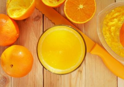 Miért fontos az őszi vitaminpótlás?